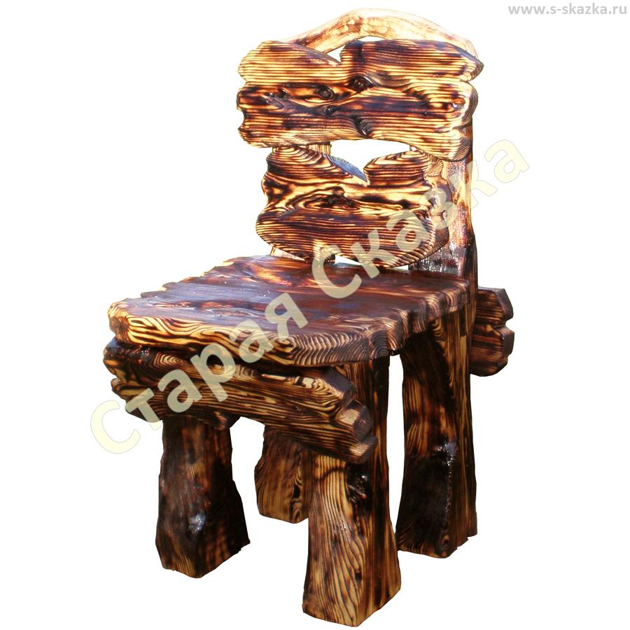 Чертежи деревянная мебель под старину