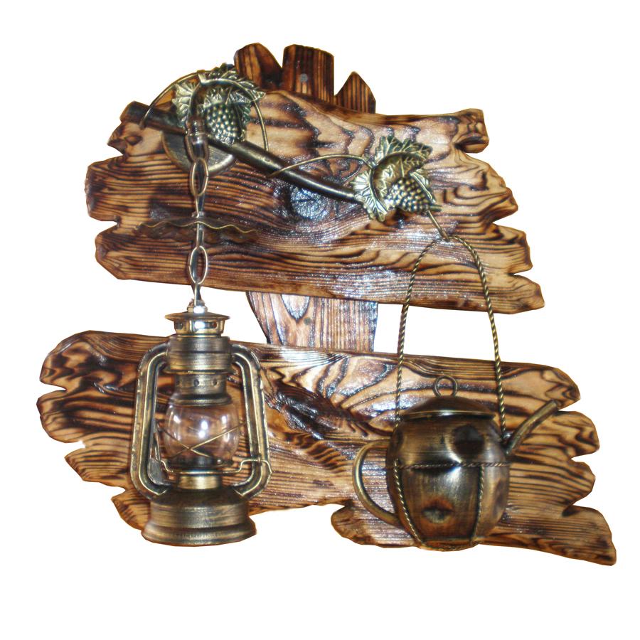 Фото скворечников из дерева